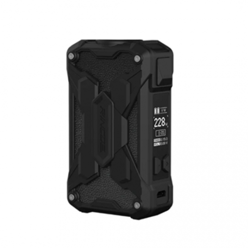 Rincoe Box Mechman Lite 228W Full Black