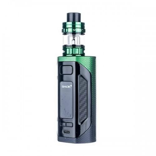 Smok Rigel Kit 230W Black Green