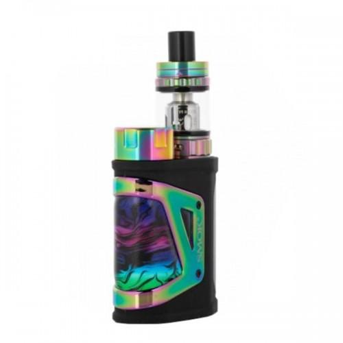 Smok Scar Mini Kit 80W Fluid 7 Color