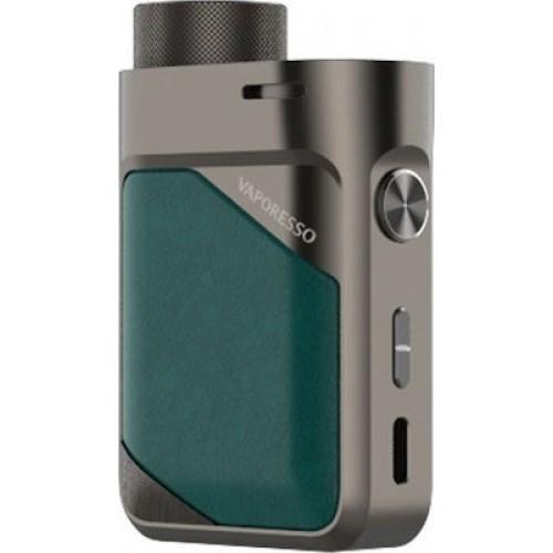 Vaporesso Swag PX80 Mod Emerald Green