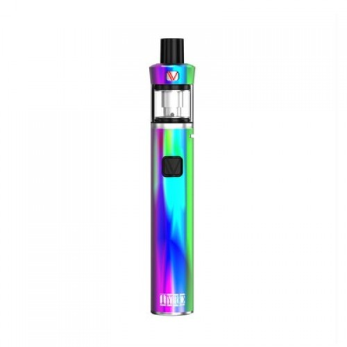 Vaptio Tyro 1500mah 2ml Rainbow