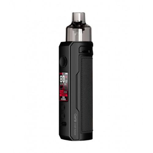 Voopoo Drag S Pod Kit Dark Knight 2ml