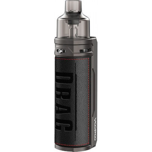 Voopoo Drag S Pod Kit Classic 2ml