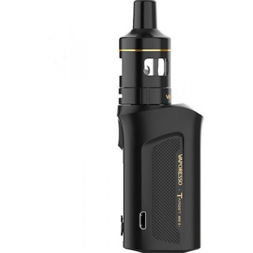 Vaporesso Target Mini 2 Kit Black