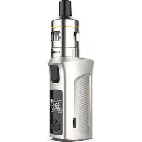 Vaporesso Target Mini 2 Kit Silver