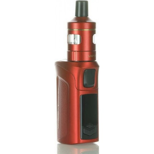 Vaporesso Target Mini 2 Kit Red