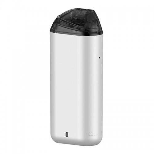 Aspire Minican 2ml White