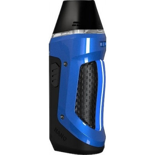 GeekVape Aegis Nano Pod Kit 2ml 800mAh Blue