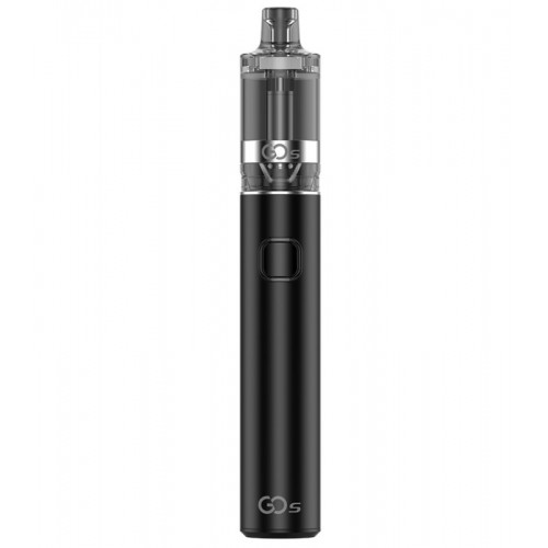 Innokin Go S MTL Pen Kit 2ml Black