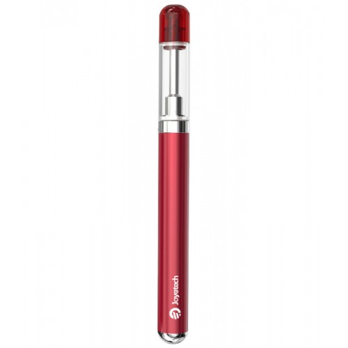 Joyetech Eroll Mac Kit Red