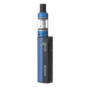 Smok Gram 25 Kit 900 mah 2ml Blue
