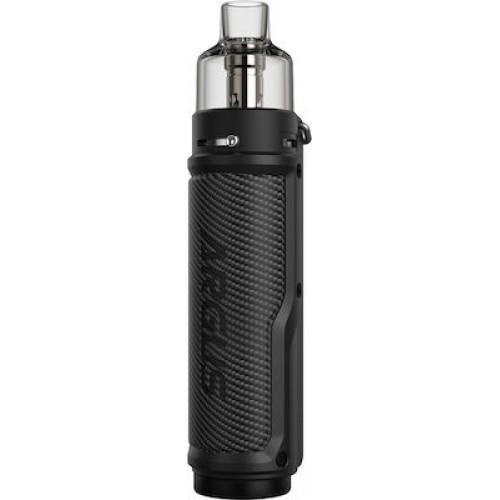Voopoo Argus X Carbon Fiber & Black 4.5ml