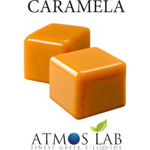 Caramela  Flavors 10ml
