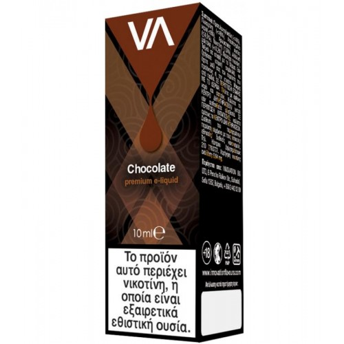 Chocolate Innovation 10ml