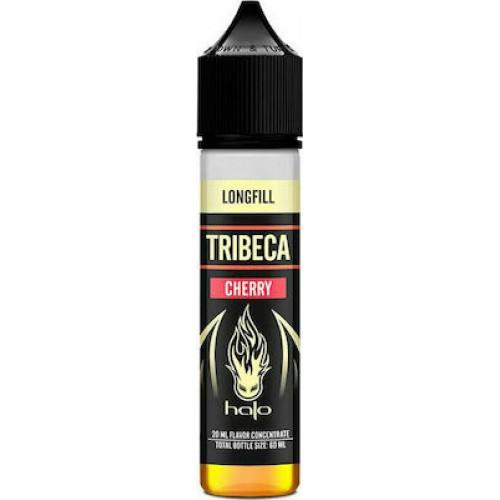 Tribeca HALO BLACK Cherry Flavor Shot 20/60ml