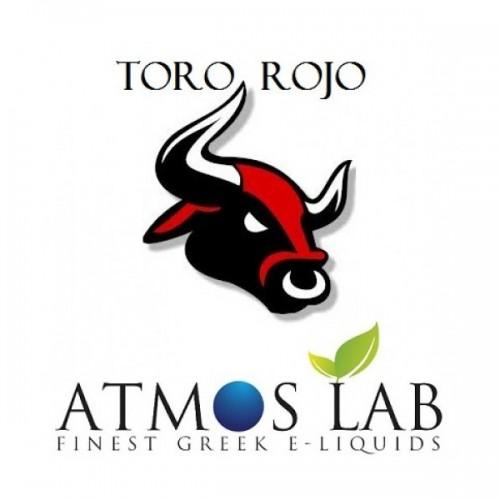 Toro Rojo Flavors 10ml